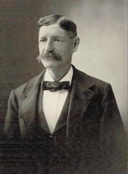 1896FredHerrick.jpg