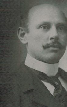 1897AlbertCooke.jpg