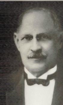 1901HarrisonDunbar.jpg