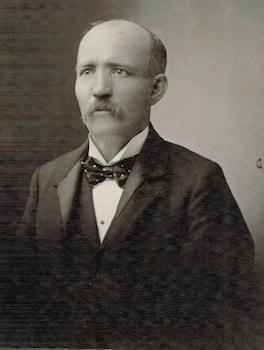 1904CharlesBartlett.jpg