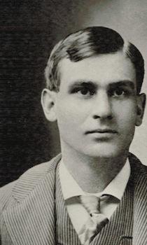 1905RayScott.jpg