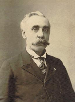 1913LeonDunklee.jpg