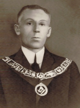 1919RalphBatchelor.jpg