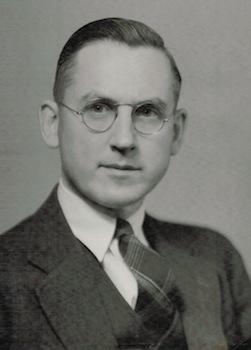 1926DwightEaton.jpg