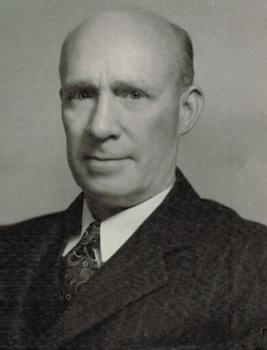 1927JamesIngham.jpg