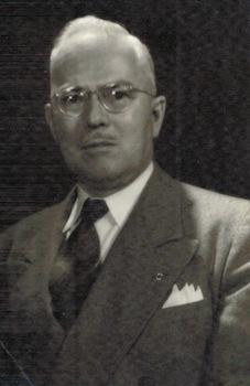 1929AlbertSortonJr.jpg
