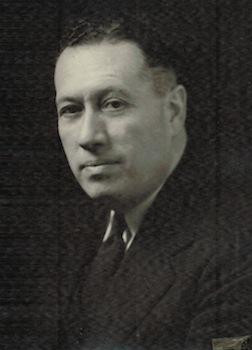 1935RobertBrainerd.jpg