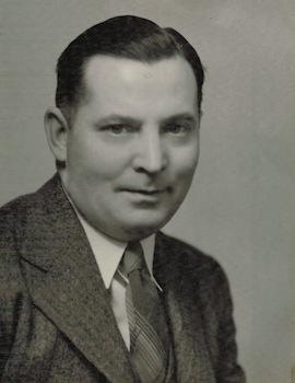 1938SamuelWatson.jpg