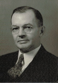 1940ClarenceSmiledge.jpg