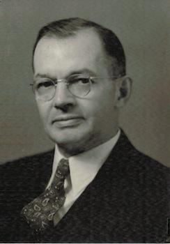 1940ClarenceSmiledge.jpg