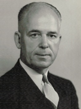 1941AWilliamAstley.jpg