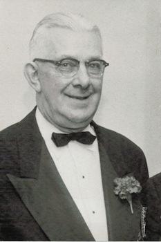 1946JosephLacey.jpg