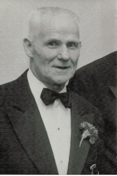 1948EdgarThompson.jpg