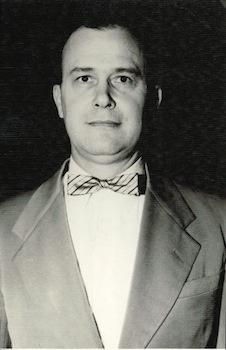 1951CharlesLempkeJr.jpg