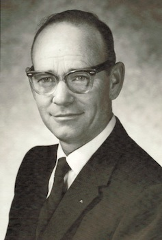 1963WilliamColgan.jpg
