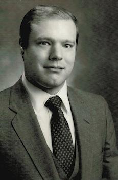 1983PhilipHanoIII.jpg
