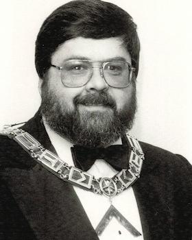 1985EugeneAnderson.jpg
