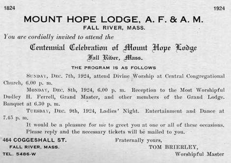 MountHopeInvitation1924.jpg