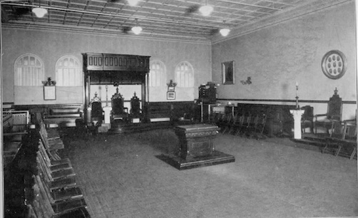 NB_LodgeRoom1923.jpg