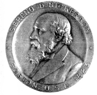 NickersonMedal1909.jpg