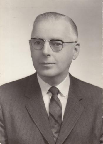 NormanGay1965.jpg