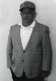 NormanPearson1991.jpg
