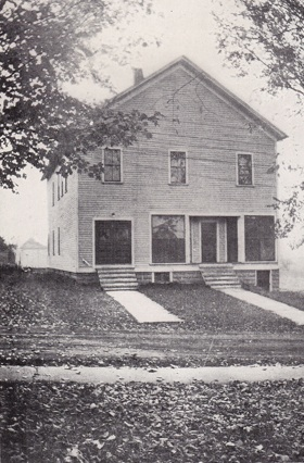 NorthfieldTemple1919.jpg