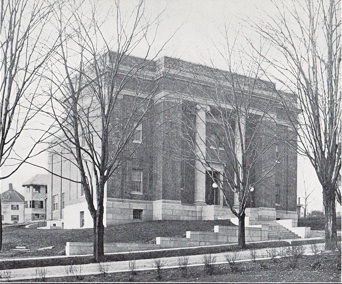 NorwoodTemple1917.jpg