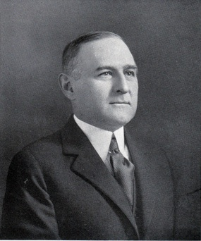 OlinDickerman1933.jpg