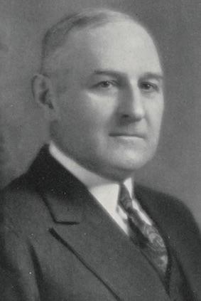 OlinDickerman1934.jpg