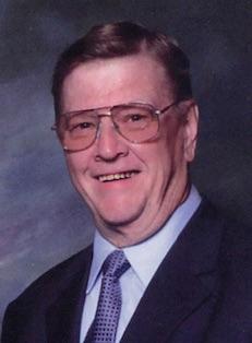 PaulJohnson2005.jpg