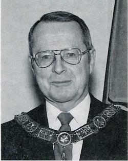 PaulRolston1991.jpg