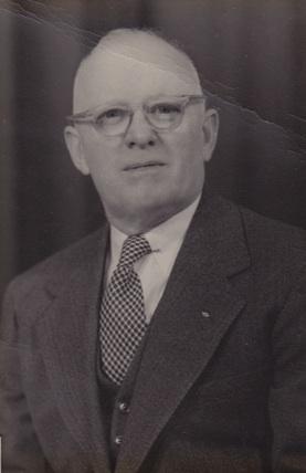 PerleyMiller1956.jpg