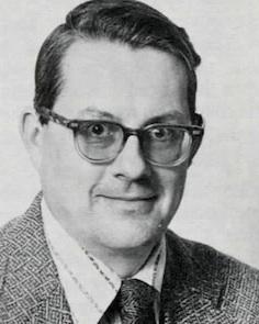 PeterRichter1985.jpg