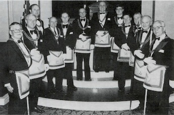 PhilanthropicOfficers1985.jpg