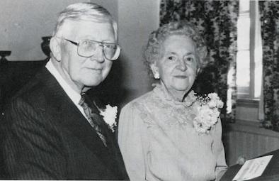 Phillips1988.jpg