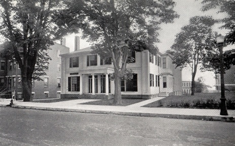 PlymouthTemple1928.jpg