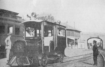RailroadAutomobileYard.jpg