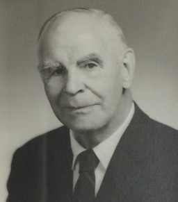 RalphBayes2.JPG