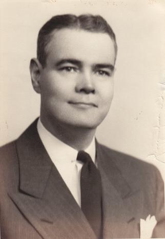 RayWarmington1947.jpg