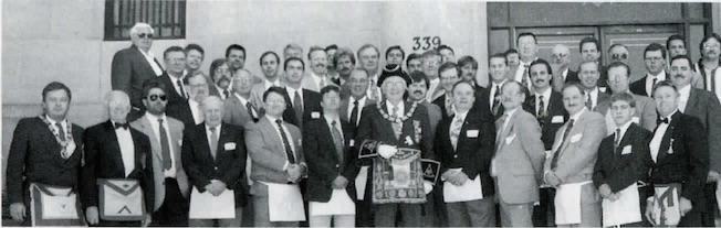 Republican1996.jpg