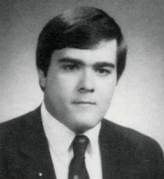 RobertBaillargeon1990.jpg