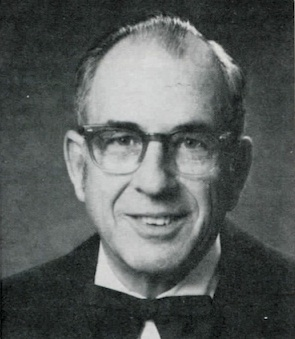 RobertThayer1985.jpg