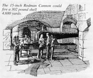 RodmanCannon2000.jpg