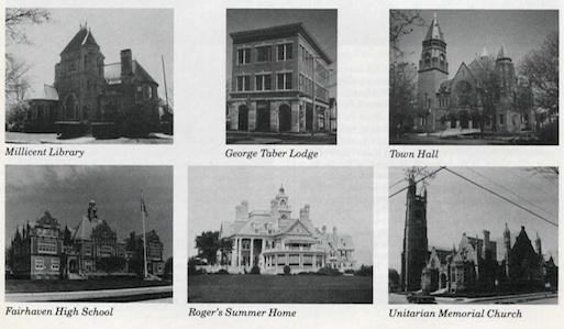 RogersBuildings1989.jpg