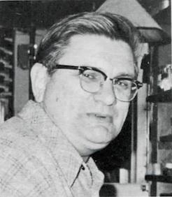RoyAtkins1985.jpg