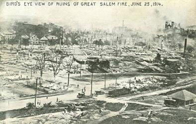 SalemFire1914.jpg