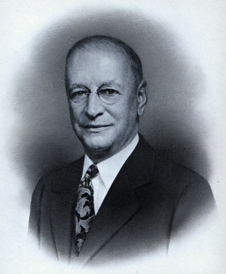 SamuelHWragg1945.jpg