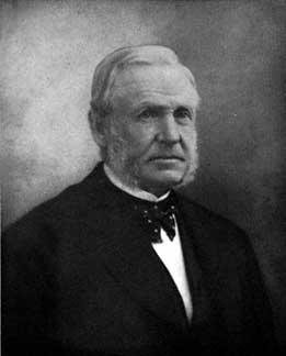 SamuelKHutchinson1855.jpg