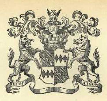Seal1_1871.jpg